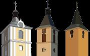 Kovářov, Předbořice a Kostelec nad Vltavou         » Home Page